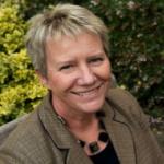 Julie Dearden